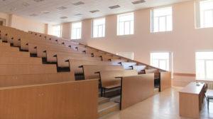 Diplomas of Higher Education
